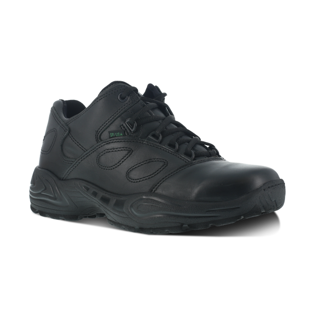 CP8101 Reebok Men's Athletic Postal Shoe