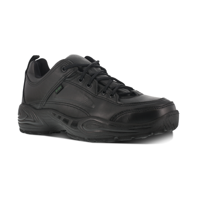 CP 8115 Reebok Gortex Lined Waterproof  Reebok Express Oxford Postal Shoe