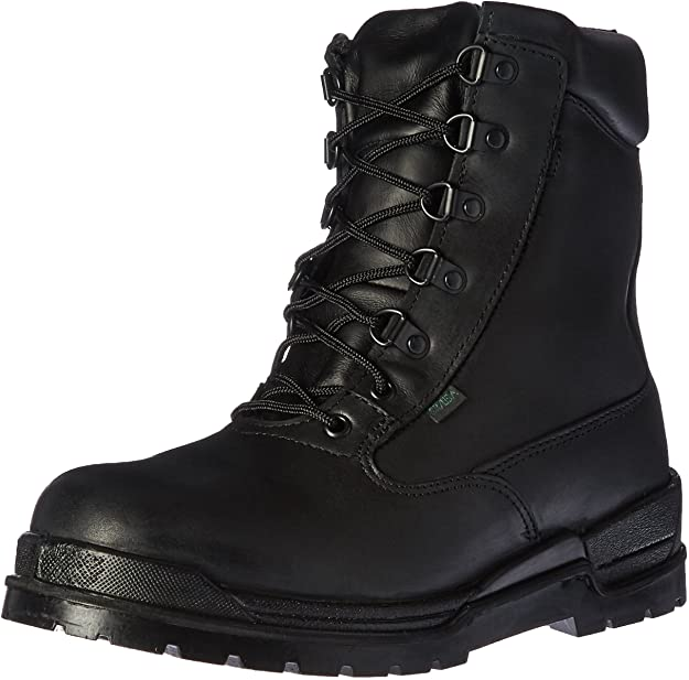 81321 Insulated & Waterproof Rocky Eliminator Postal Boot